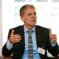 Theo Ninck