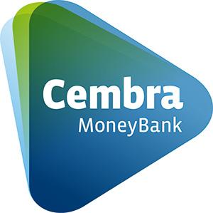 cembra_moneybank.jpg