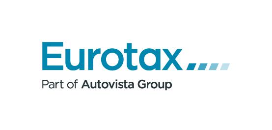 eurotax_logo.jpg