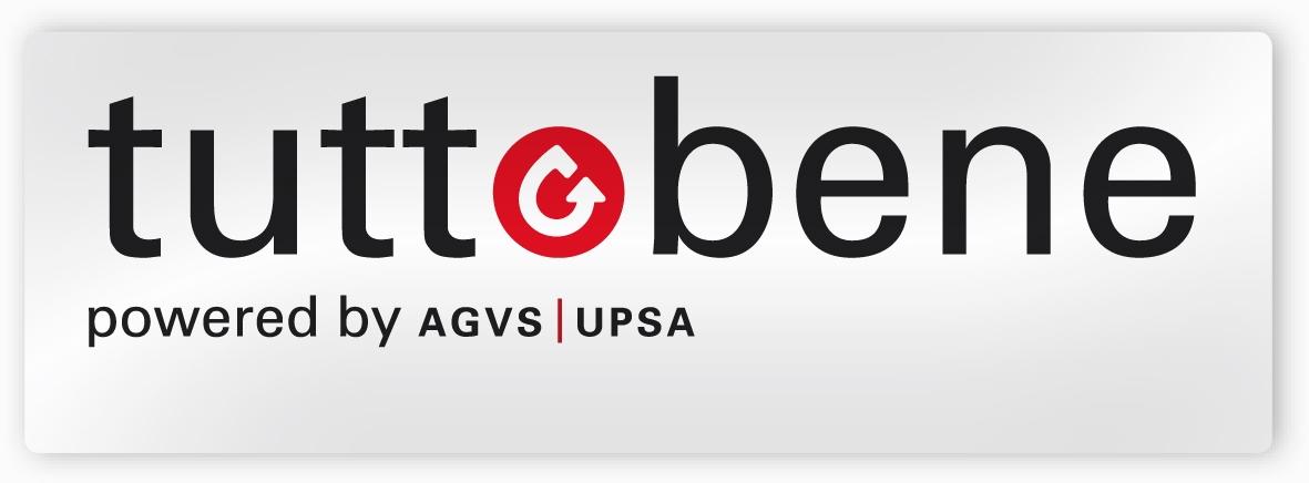 20120417_logo_tuttobene.jpg