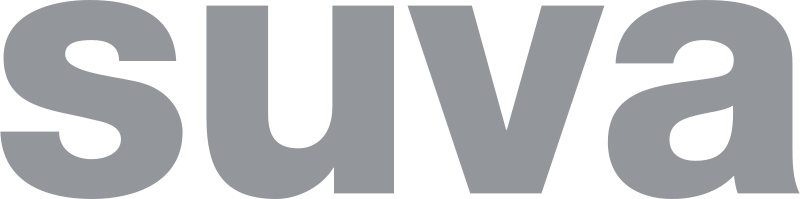 20170103_logo_suva.png