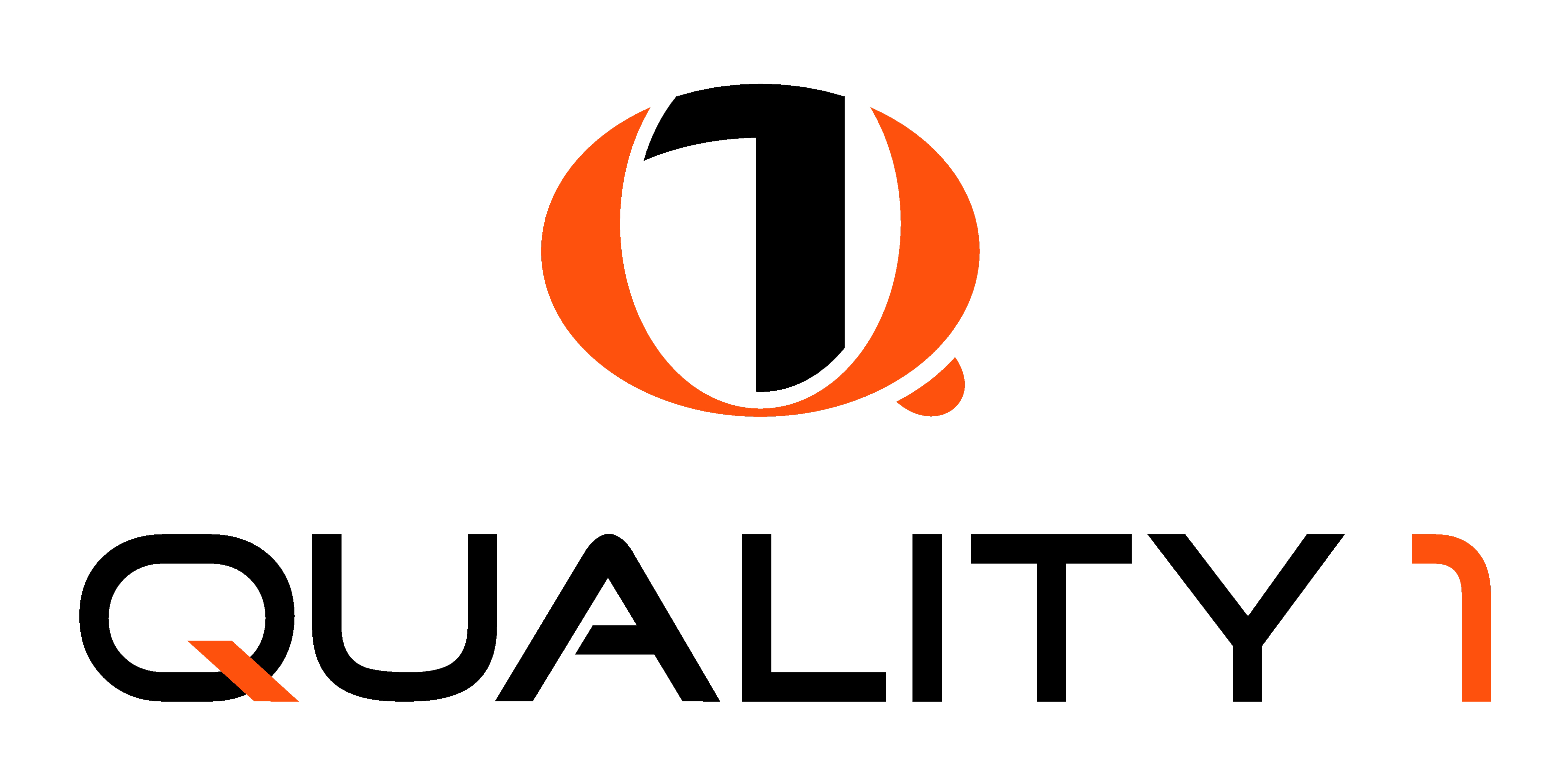 q1_company_logo_normal_cmyk.jpg