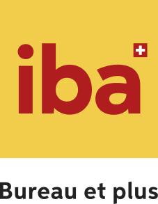 20200506_iba-logo_gelb-dclaim-rgb-web-8cm-227px_fr.jpg