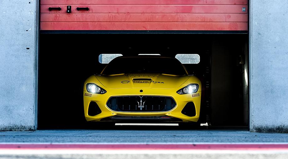Treu Formel 1 Date Kamera ZuverläSsige Leistung Foto & Camcorder