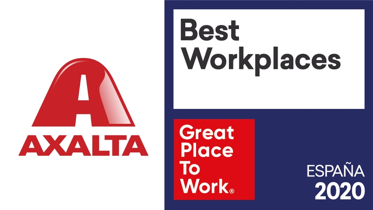 axalta_spain_ranks_in_top_30_of_best_workplaces_2020__0.jpg