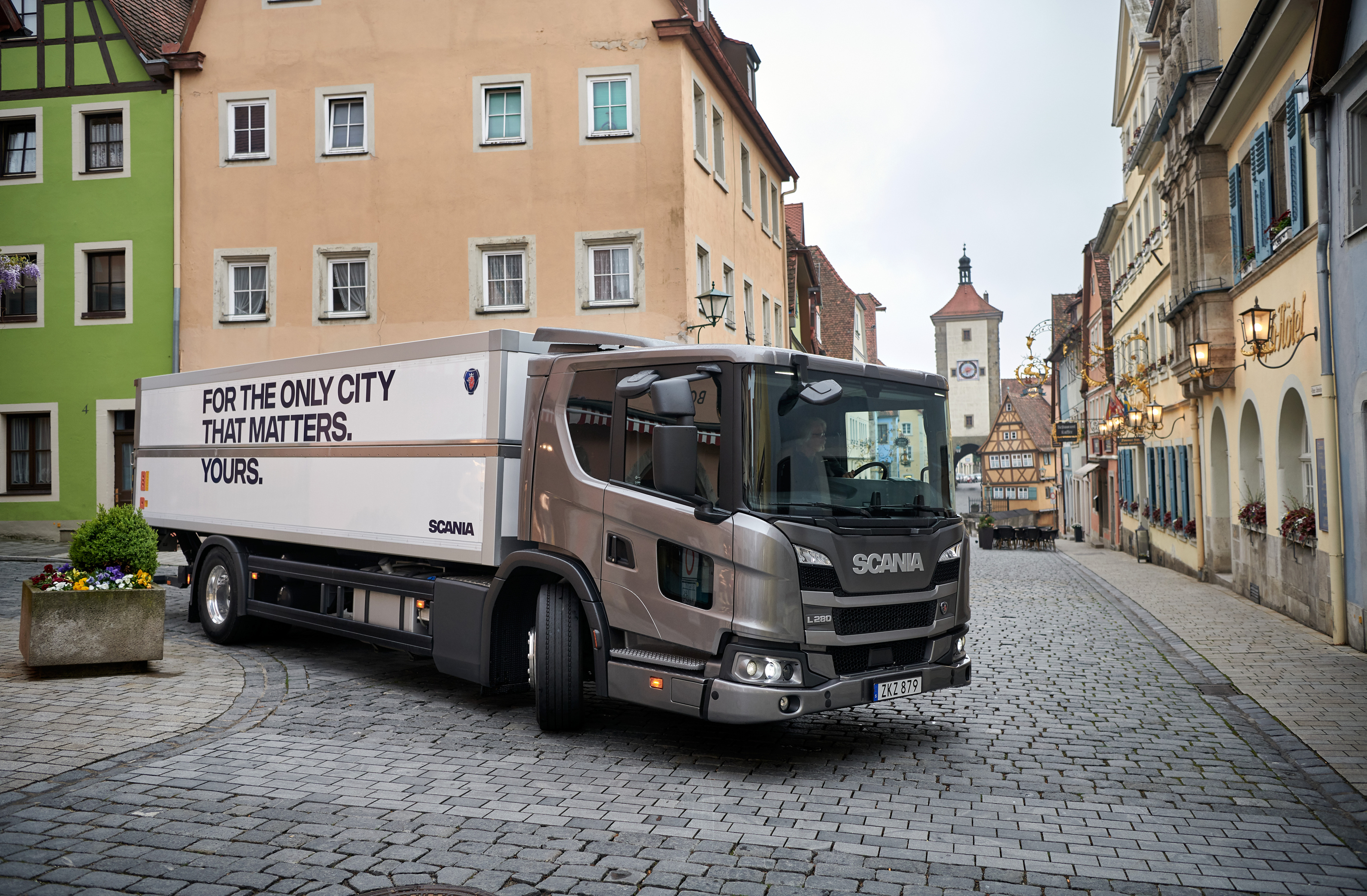 scania_l_280_mit_scania_city_fenster_0.jpg