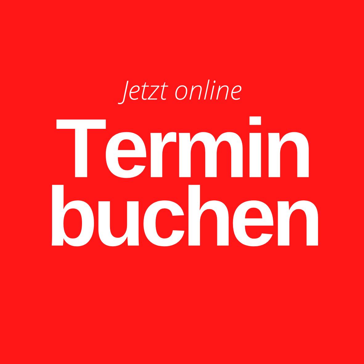 20210215_logo_online_termin_de.png