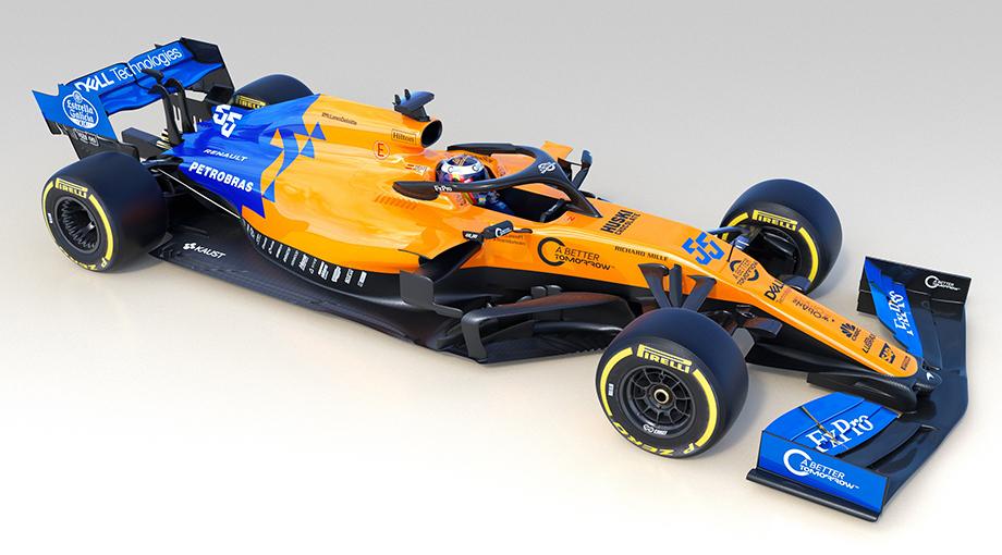 Analoge Fotografie Foto & Camcorder Treu Formel 1 Date Kamera ZuverläSsige Leistung