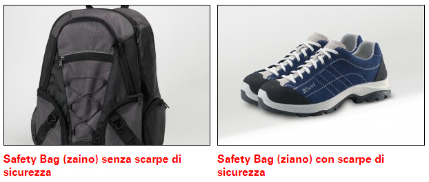 image_safetybags_agvs_shop-it.png
